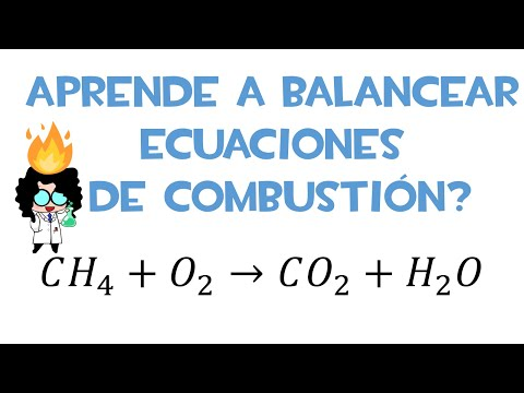 Balanceo por REDOX (paso a paso) from YouTube · Duration:  9 minutes 7 seconds