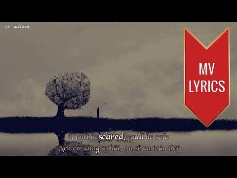 The Misery | Sonata Arctica | [MV Lyrics + Vietsub] mp3