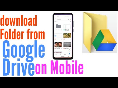 how-to-download-folder-from-google-drive-mobile