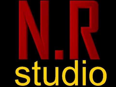 NR - Filma Turqisht