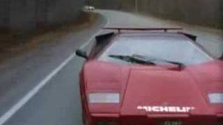 CannonBall Run Fever Part 3 - Opening