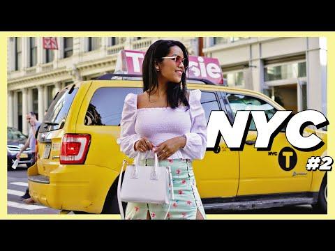 8-choses-que-j'ai-toujours-rÊvÉ-de-faire-a-new-york-#nycdiary