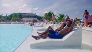 Grand Palladium Jamaica Resort and Spa, Lucea, Jam...