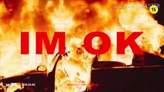 [Easy lyrics] Ikon~IM OK