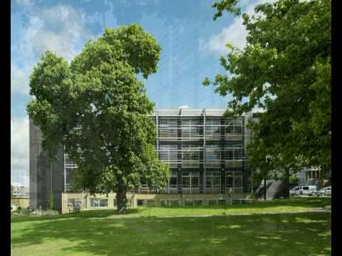 Centre for Health Related Research, University of Hertfordshire, Hatfield, UK