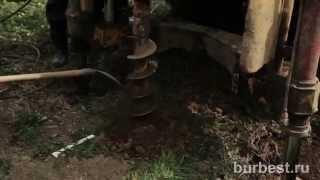 Бурение скважин на воду и водоснабжение Владимирская область(, 2014-05-08T16:53:33.000Z)