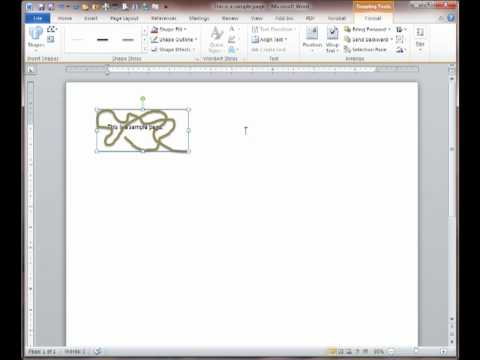 Drawing Lines In Pdf : Part converting pdf drawings for use in sketchup youtube