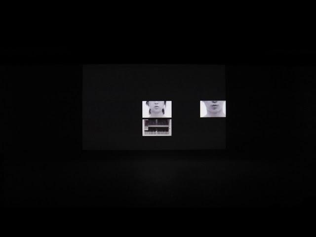 2018 實踐大學媒體傳達設計學系創新媒體工作營 with Vakulya Zoltán D組成果紀錄