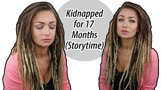 Kidnapped | Tortured | Left For Dead | Story Time