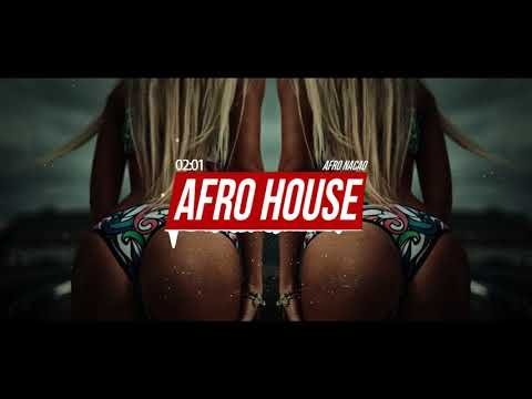 DJ Vielo Cut It Remix Afro House O.T. Genasis Ft. Young Dolph