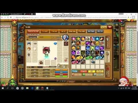 Hack Gunny 2015 Bằng Cheat Engiae 6.4
