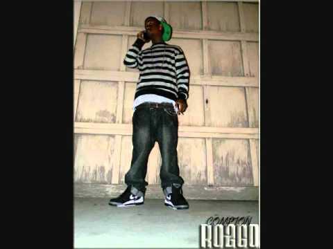 WIZ KHALIFA - YOUR BODY (BRAND NEW MUSIC 2011)