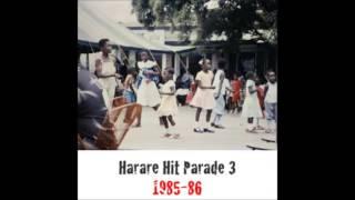Solomon Skuza and Fallen Heroes - Uthando Lwemali