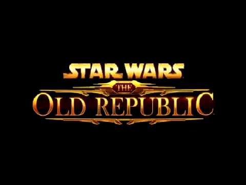 Star Wars: The Old Republic Main Theme