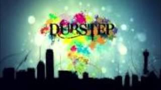 Lights   Ellie Goulding (Dubstep Remix)