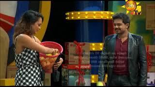 Hiru TV Jaya Pita Jaya EP 24 | 2017-08-26 Thumbnail