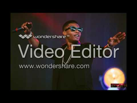 Wizkid Medicine Remix FT Flavour and Phyno (Air9jablogs)