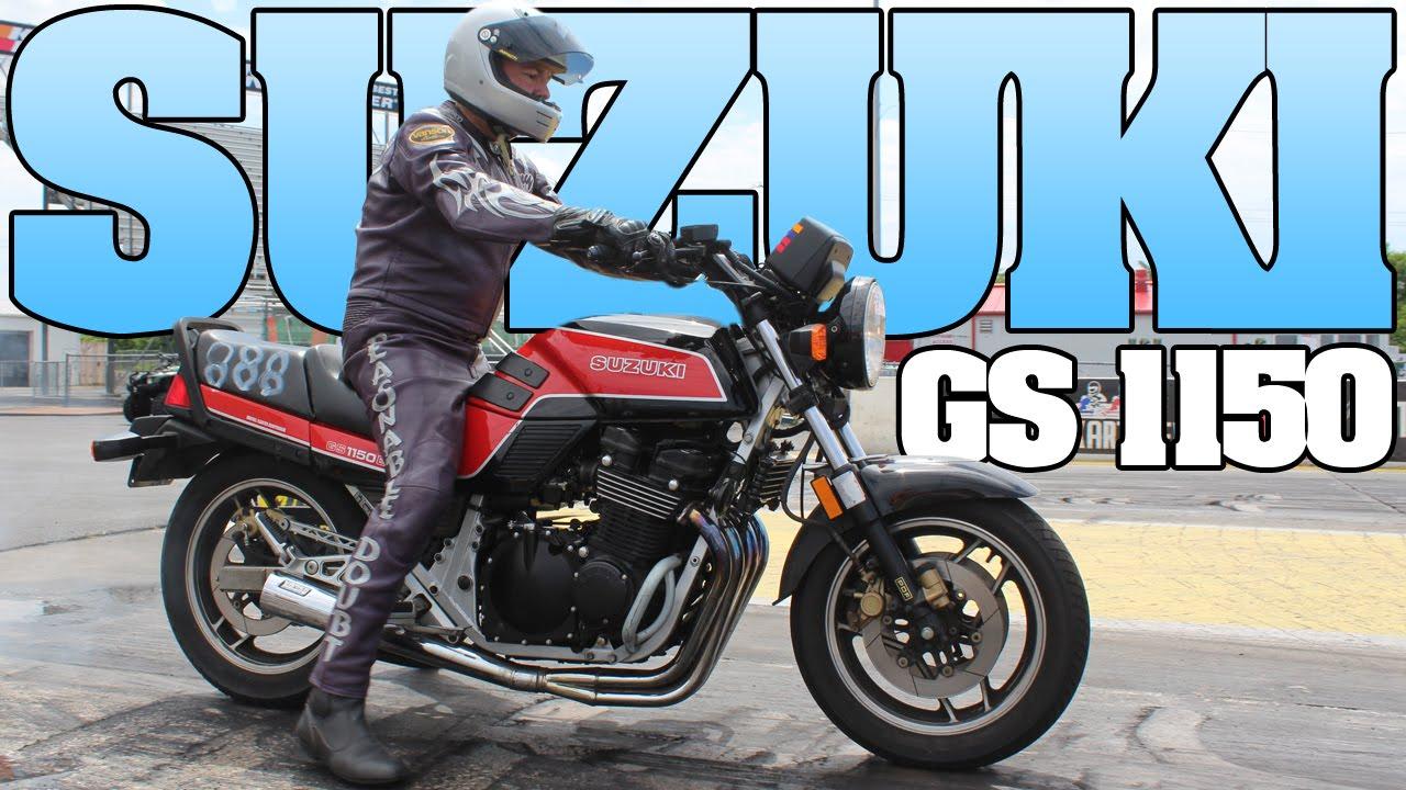 Suzuki Motorcycle Racing Engines
