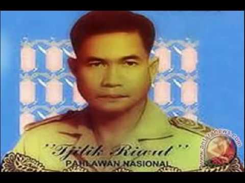 Musik Kacapi Kalimantan Tengah / Central Borneo