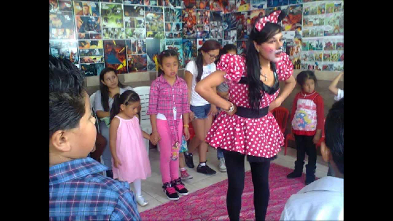 Famoso Vestir Para El 50 Fiesta De Cumpleaños Motivo - Colección de ...