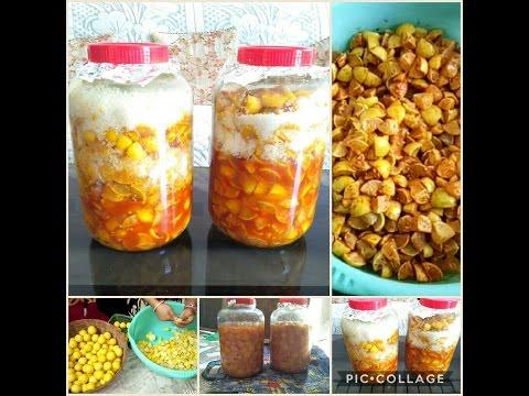 250 Nimboo ka Khatta Meetha Aachar Recipe !! Sonali Nautiyal