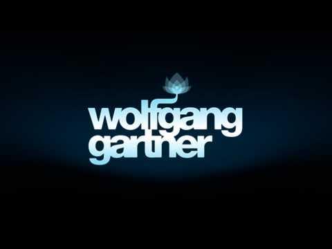 Wolfgang Gartner - Anthology Mashup HD