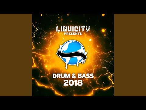 Liquicity Drum & Bass 2018 Album Mix
