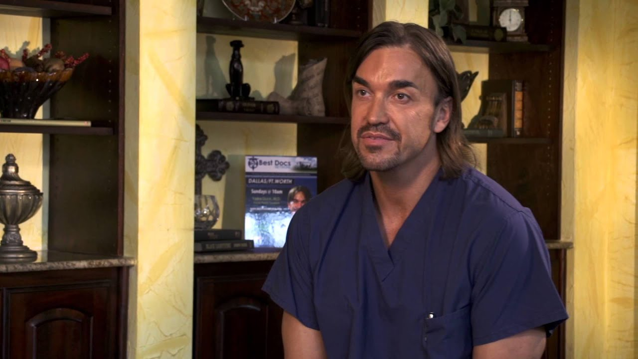 Identity Media Services Dr Yadro Ducic Importance Of Skincare