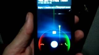 видео Готовые комплекты GSM сигнализации