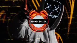 Download Dj kawin meryy (@story love)