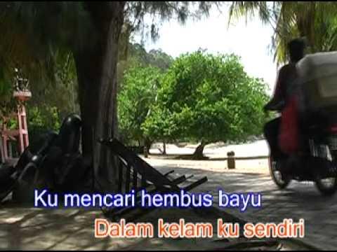 BERIBU SESALAN , 3 SUARA Mpeg1video