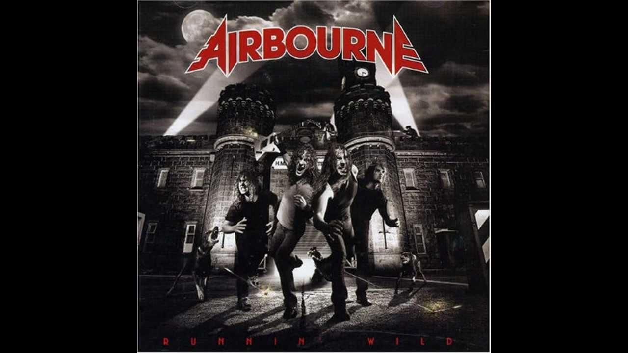 airbourne-girls-in-black-kanubikalumul