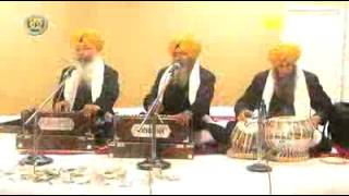 kar bande tu bandgi bhai nirmal singh ji khalsa new zealand 2011 youtube2flv