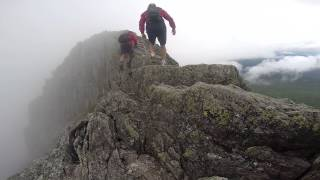SJM Fitness : Mount Katahdin