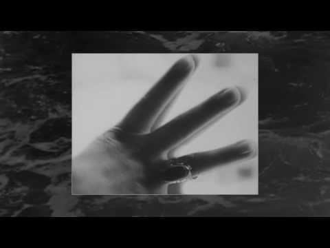 John Roberts - Glass Eights