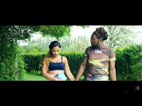 STONY Et GAGE - Parle Moi Remix (Clip Officiel)