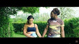Stony - Parle Moi Remix (Clip Officiel) ft. Gage