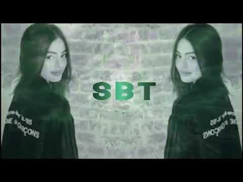İBRAHİM ŞİYAR - DOST BULAMADIM 2019  [Official Music Video]