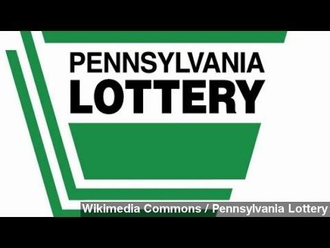 Penn. Man Threw Away $1.25M In Lotto Winnings