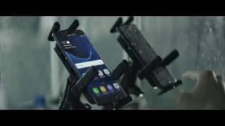 видео Samsung - самый прибыльный производитель телефонов