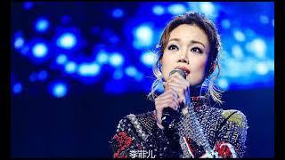 Joey Yung Chen Small Yun Sing Sentence容祖儿陈小纭唱上下句