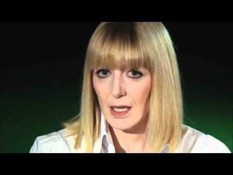 Celebrity Ghost Stories UK