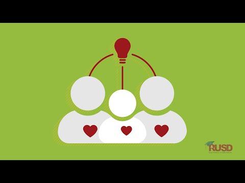 Smarter Balanced Assessment (SBAC) Test Results - Parent Video - Riverside Unified School District
