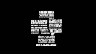 Rammstein - Morgenstern [Extended Version]