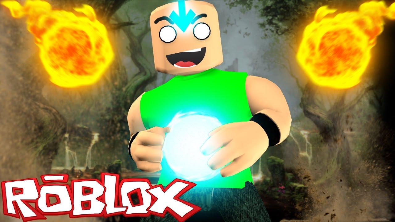 Download Roblox: BATALHA DO AVATAR !! - (Elemental Wars)