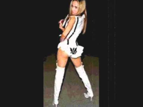 Kool and the Gang - Ladies Night (Lisette Lee Rx)