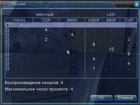 Каркам Электроникс – официальный интернет-магазин