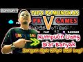 TIPS PKV GAMES | REAL 2021 !!! | Judi online24jam terpercaya
