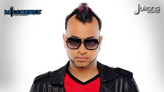 "Ravi B - Flowing (Vibezy Riddim) ""2015 Trinidad Soca"""