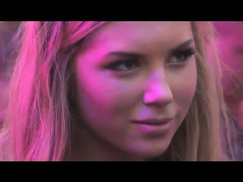 Best Hardstyle 2014 ►Euphoric Music & Video ►Vol.6